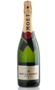 Moet et Chandon, brut Imperial